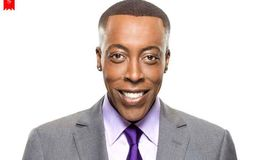 American Comedian Arsenio Hall's Earning From his Profession and Net Worth He has Achieved
