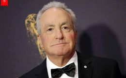 Canadian-American TV Producer Lorne Michaels Has a Huge Net Worth; Know About His Income and Properties