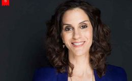 52 Years American Actress Jami Gertz's Earning From Her Profession and Net Worth She has Achieved