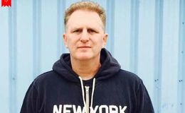 American TV Personality Michael Rapaport Net Worth and Lifestyle He has Achieved From his Profession