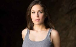 Hollywood Actress Erin Krakow's Lifestyle and Overall Properties She has Managed Trough Her Profession