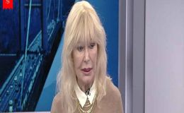 1.68 m Tall American Television Actress Loretta Swit's Earning From Her Profession; Her Overall Net Worth and House