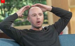 TV Presenter Karl Pilkington Earns Well From his Profession, Has a Satisfying Net Worth; His House and Overall Properties