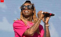 American Rapper Lil Wayne's Musical Journey: His Net Worth- House, Cars & Source of Earnings