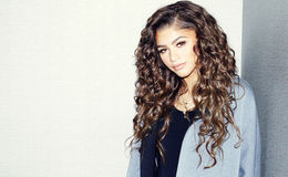 Know American Actress Zendaya's Parents & Controversy Surrounding Their Interracial Marriage
