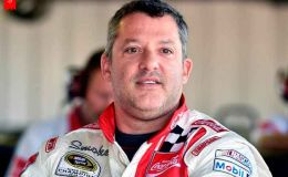 Former Car Racer Tony Stewart's Net Worth: An Overview On His Career & Profession