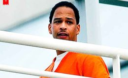 American Football Wide Receiver Rae Carruth's Net Worth: His Life Before & After Imprisonment