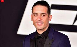 American Rapper G Eazy's Net Worth In 2018: His Career And Professional Accomplishments