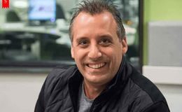 42 Years American Script Writer Joseph Gatto's Earning From his Profession and Net Worth He has Managed