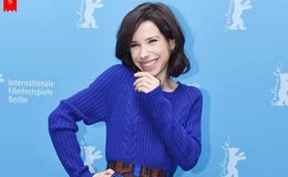 English Actress Sally Hawkins's Overall Income and Net Worth; Details on Her Career & Awards