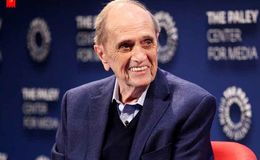 How Much Is Actor And Comedian Bob Newhart's Net Worth? Details Of His Income Sources And Assets