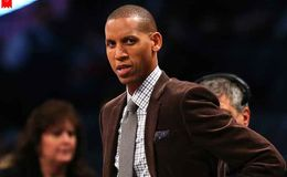 53 Years Former American Basketballer Reggie Miller' Net Worth is High; Know his Earnings, Salary, Career, Properties, House, Career, and Lifestyle