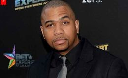 How Much Is Omar Gooding's Net Worth? Know About His Career & Awards