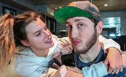 American Gamer FaZe Banks' Relationship With Girlfriend Alissa Violet; Their Past Affairs & Engagement