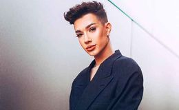 19 Years Old  Internet Personality James Charles Relationship Status: Who Is He Dating At Present?