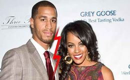 Malaysia Pargo Rumored Dating Debonair Ron After Divorce From Jannero Pargo: Her Unsuccessful Marriage & Children