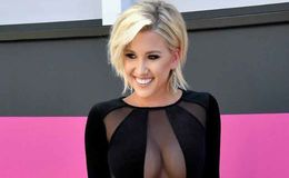 Who Is Savannah Chrisley Dating Currently? Her Unsuccessful Past Relationships & Affairs