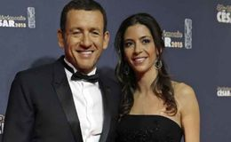 How Is Yael Boon's Marriage With her Husband Dany Boon At Present? Their Past Affairs & Children