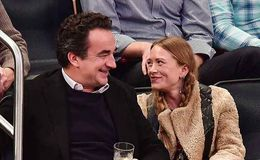 Fashion Designer Mary-Kate Olsen's Marriage With Husband Olivier Sarkozy: Do They Have Children?