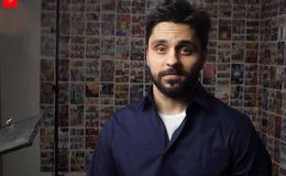 American Actor Ray William Johnson's Net Worth & Earning From His Profession: His YouTube Career
