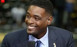 NBA Star Chris Webber's Net Worth In 2018, His Journey as a NBA Professional