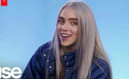 16 Years Young American Musician Billie Eilish's Overall Net Worth & Career Achievements By Far