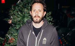 Meet Voice Actor Geoff Ramsey: A Man With A Golden Heart-Details Of His Net Worth And Charity Works!!