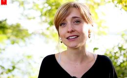 German-American Actress Allison Mack's Net Worth & Earning From Her Profession: Controversy