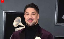 American Mixed Martial Artist Brendan Schaub's Life As A Professional: His Net Worth & Earnings