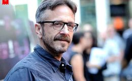 A Dive Into American Stand-Up Comedian Marc Maron's Professional Life: His Net Worth, Life Style