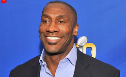 Former American NFL Player Shannon Sharpe's Net Worth and Salary; His Overall Career