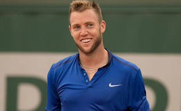 American Tennis Player Jack Sock Dating a New Girlfriend After Sloane Stephen, Dating Rumors