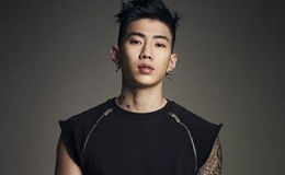 Who Is Korean-American Singer Jay Park's Girlfriend? His Past Affairs & Dating