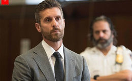 American TV Personality Jason Hoppy's Net Worth, His Profession Career & Source of Income