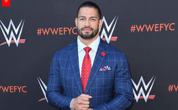 American Wrestling Star Roman Reigns' Salary and Net Worth: His Professional Accomplishments