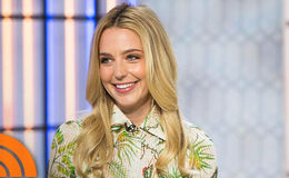 Know About Jessica Rothe's Career Achievements And Movies: Her Success as a Professional