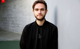 Celebrity Musician DJ Zedd's Net Worth and Overall Properties: His Professional Accomplishments