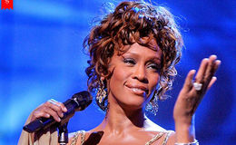 Whitney Houston is Long Dead But Her Songs Carries On Her Legacy: Her Relationship With Daughter & Net Worth