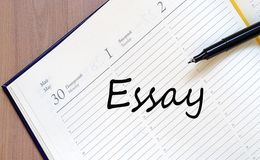 What Are The Key Points to Know For Personal Essays? Learn With Us