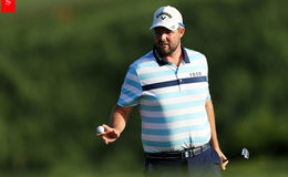 How much is Marc Leishman's Net Worth? His Income, Salary, and Earnings!