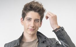 Is Milo Manheim Dating One Of His Zombies' Co-Stars? His Relationship And Career
