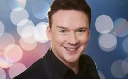 Who Is Russell Watson? His Personal And Professional Details