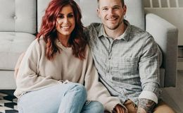 'Teen Mom 2' Star Chelsea Houska Is Expecting 4th Child- Who Is Her Husband? Details On Married Life & Children