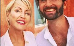 Heather Mills, 53, Is Engaged To Boyfriend Mike Dickman, 36: More Details Here