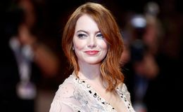 Emma Stone Is Pregnant!!!!! Details Of Hidden Pregnancy And Secret Wedding
