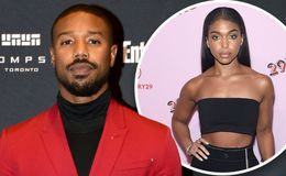 Michael B. Jordan Is Dating Steve Harvey's Daughter Lori Harvey: Details Here