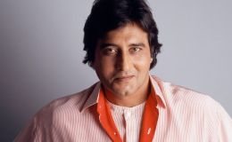 Bollywood Actor And Politician, Vinod Khanna Hospitalized: Death News Goes Viral On WhatsApp