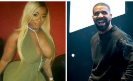 Instagram Model Layla Lace Calls Rapper Drake A Cheater, Says, He Got Me Pregnant