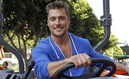 Tragic Accident Hits Hard On The Bachelor's Chris Soules: Opens Up On The Issue