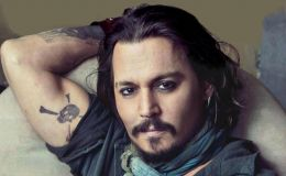 Johnny Depp Criticised Over Extreme Spending, Should Undergo Mental Health Evaluation Says Manager